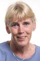 Hanne Rosenlund