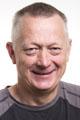 Jan Bisgaard
